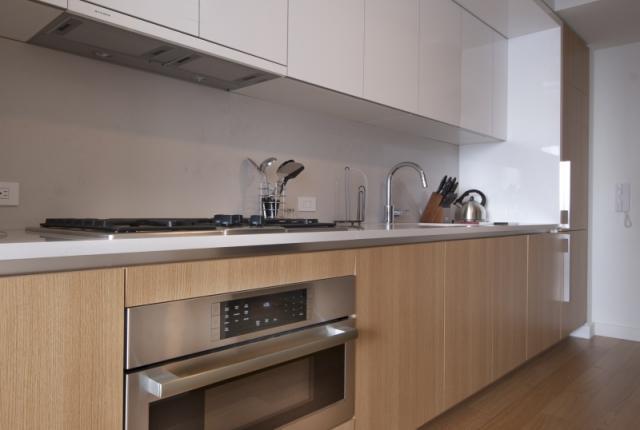 Luxury Suites at W 42nd St.-Studio photo 52846