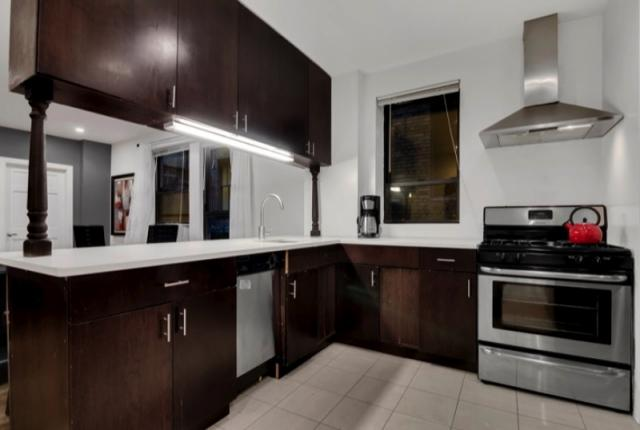 Central Park South 2 Bedroom 2 Bathroom photo 53380