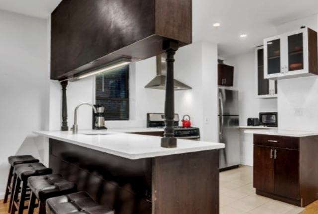 Central Park South 2 Bedroom 2 Bathroom photo 53379