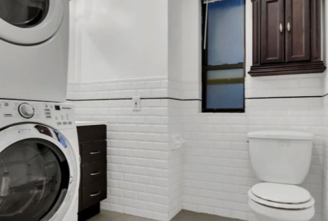 Central Park South 2 Bedroom 2 Bathroom photo 53384