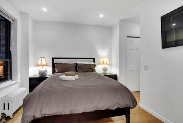 Central Park South 2 Bedroom 2 Bathroom photo 53382