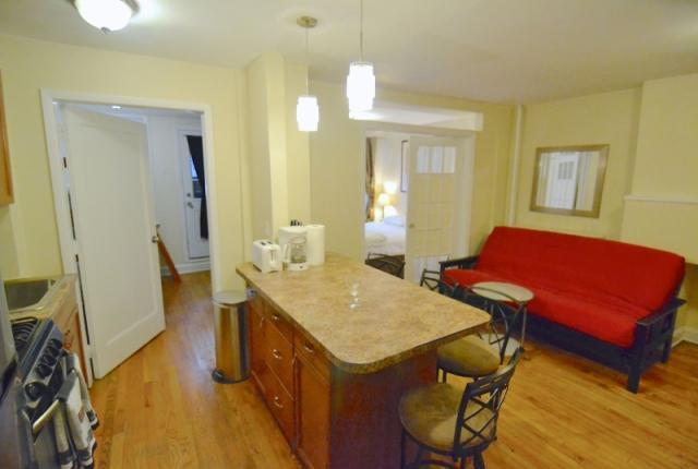 Downtown Suite photo 52068