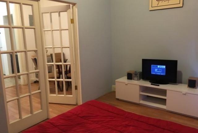 Madison Avenue Studio Suite 1 photo 53482