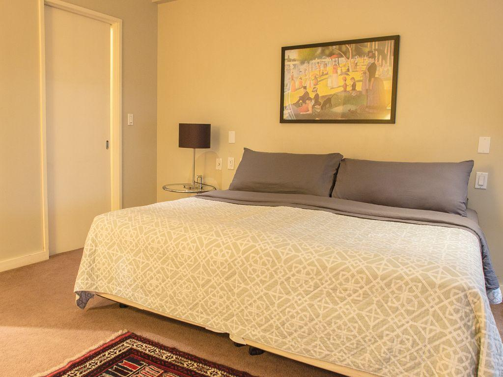 Apartment Huge 3 Bedrm  2 Bath Flatiron Loft photo 102413