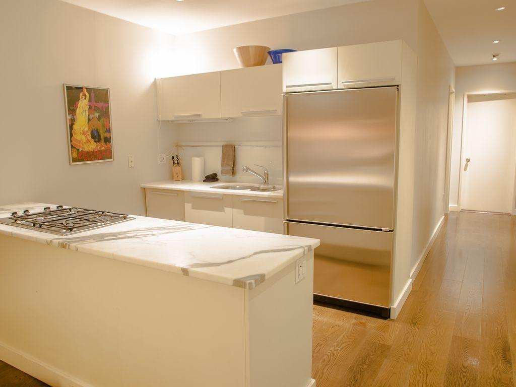 Apartment Huge 3 Bedrm  2 Bath Flatiron Loft photo 102408