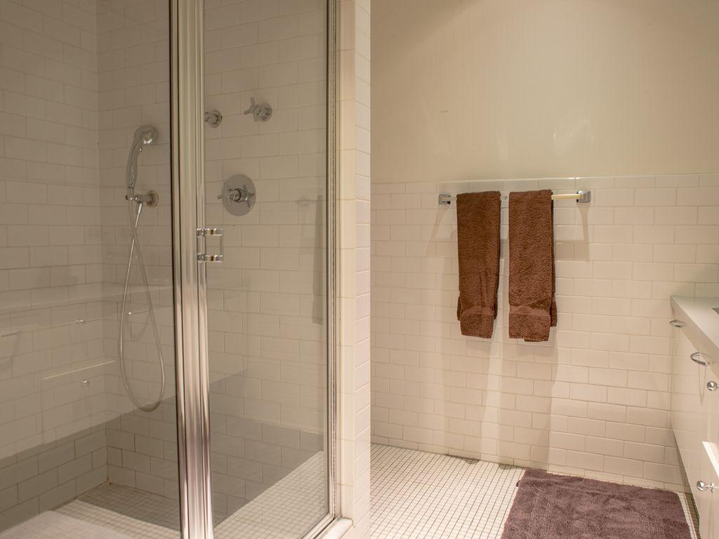 Apartment Huge 3 Bedrm  2 Bath Flatiron Loft photo 102412