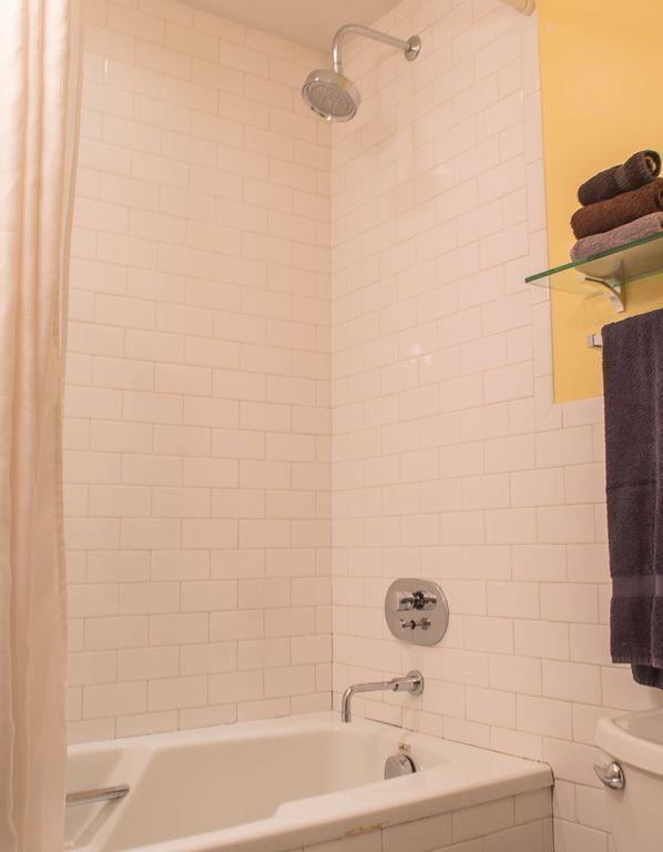 Huge 3 Bedrm, 2 Bath Flatiron Loft photo 102401