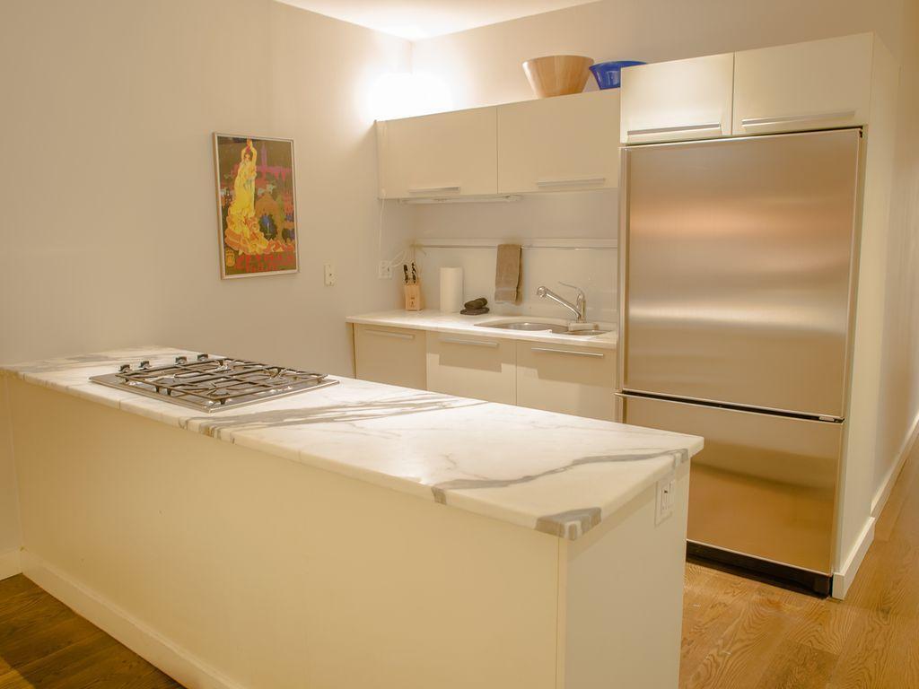 Apartment Huge 3 Bedrm  2 Bath Flatiron Loft photo 102411