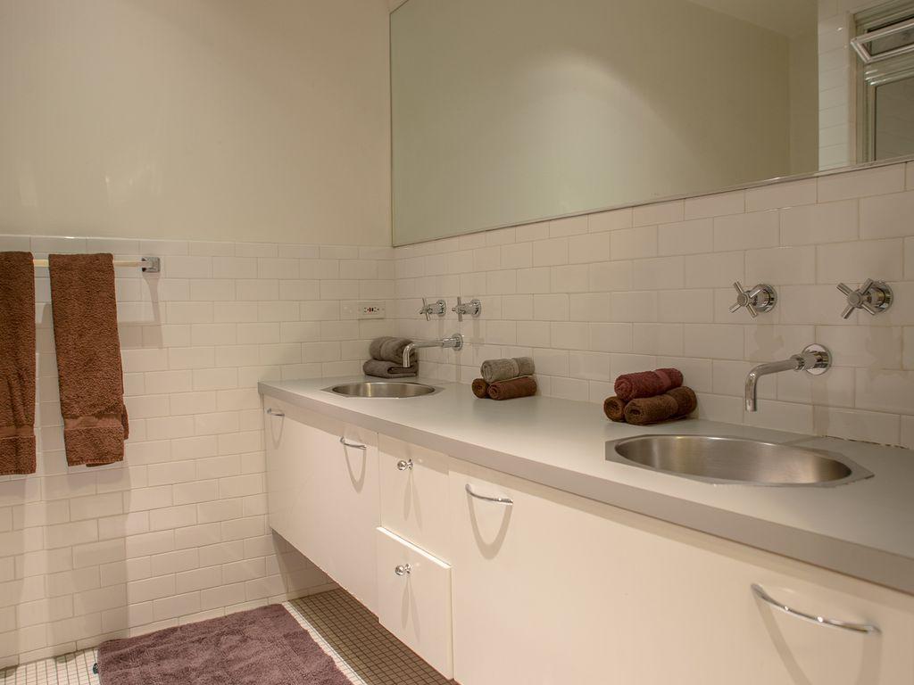 Apartment Huge 3 Bedrm  2 Bath Flatiron Loft photo 102414