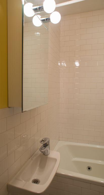 Apartment Huge 3 Bedrm  2 Bath Flatiron Loft photo 102415