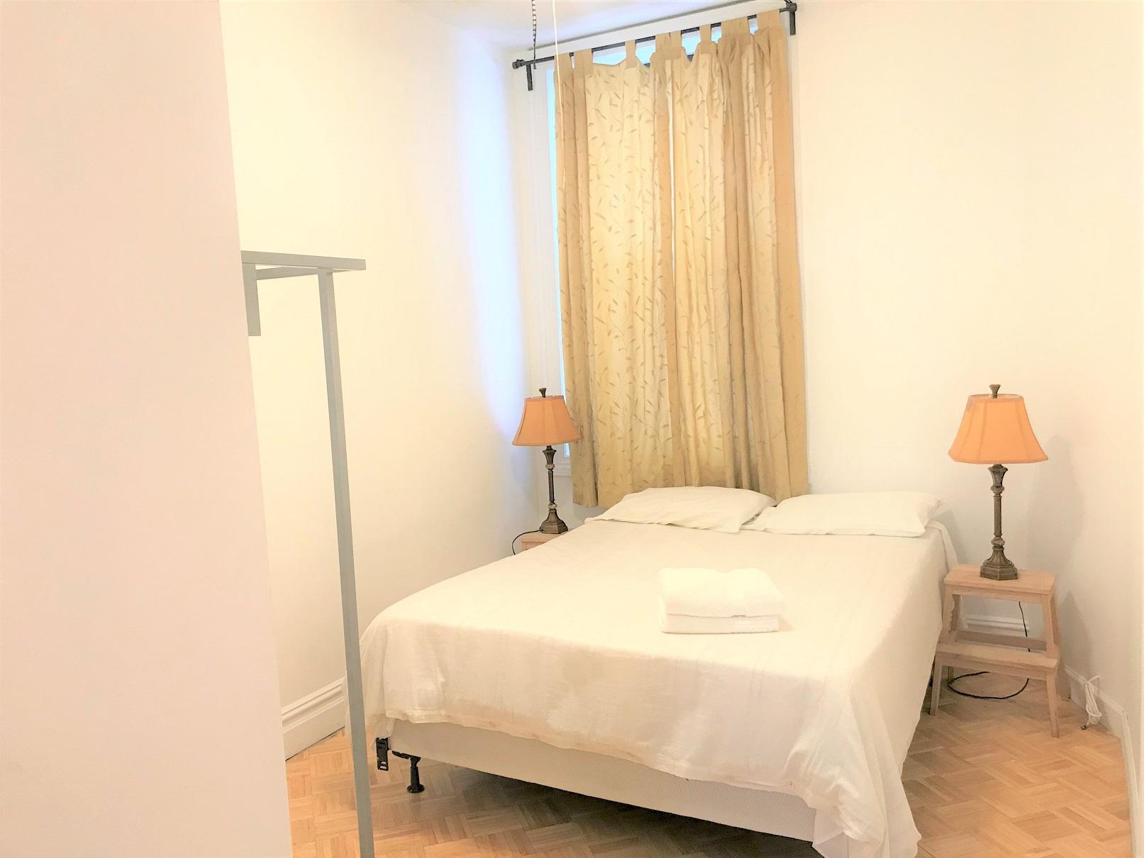 Park Avenue 3 Bedroom 1 Bath photo 8522847