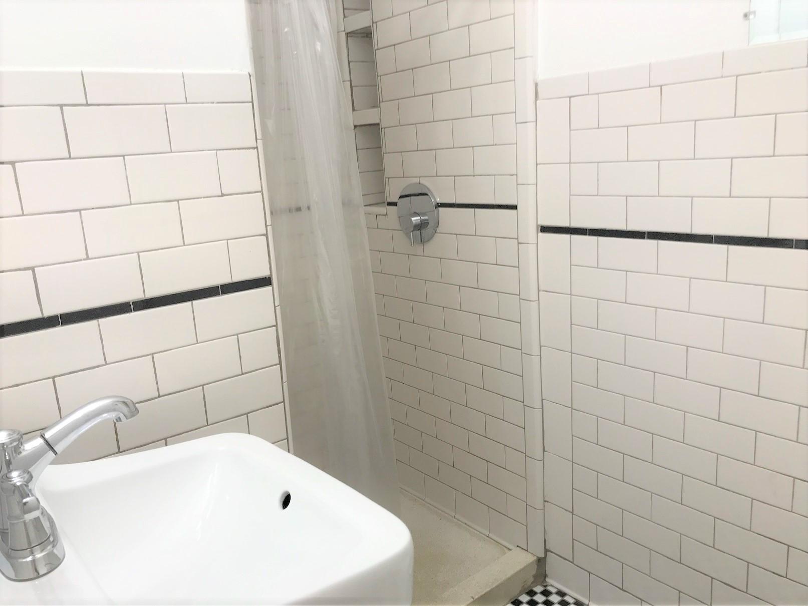 Apartment Park Avenue 3 Bedroom 1 Bath photo 8522849