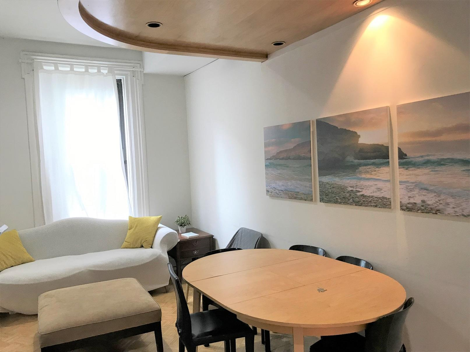 Apartment Park Avenue 3 Bedroom 1 Bath photo 8522852