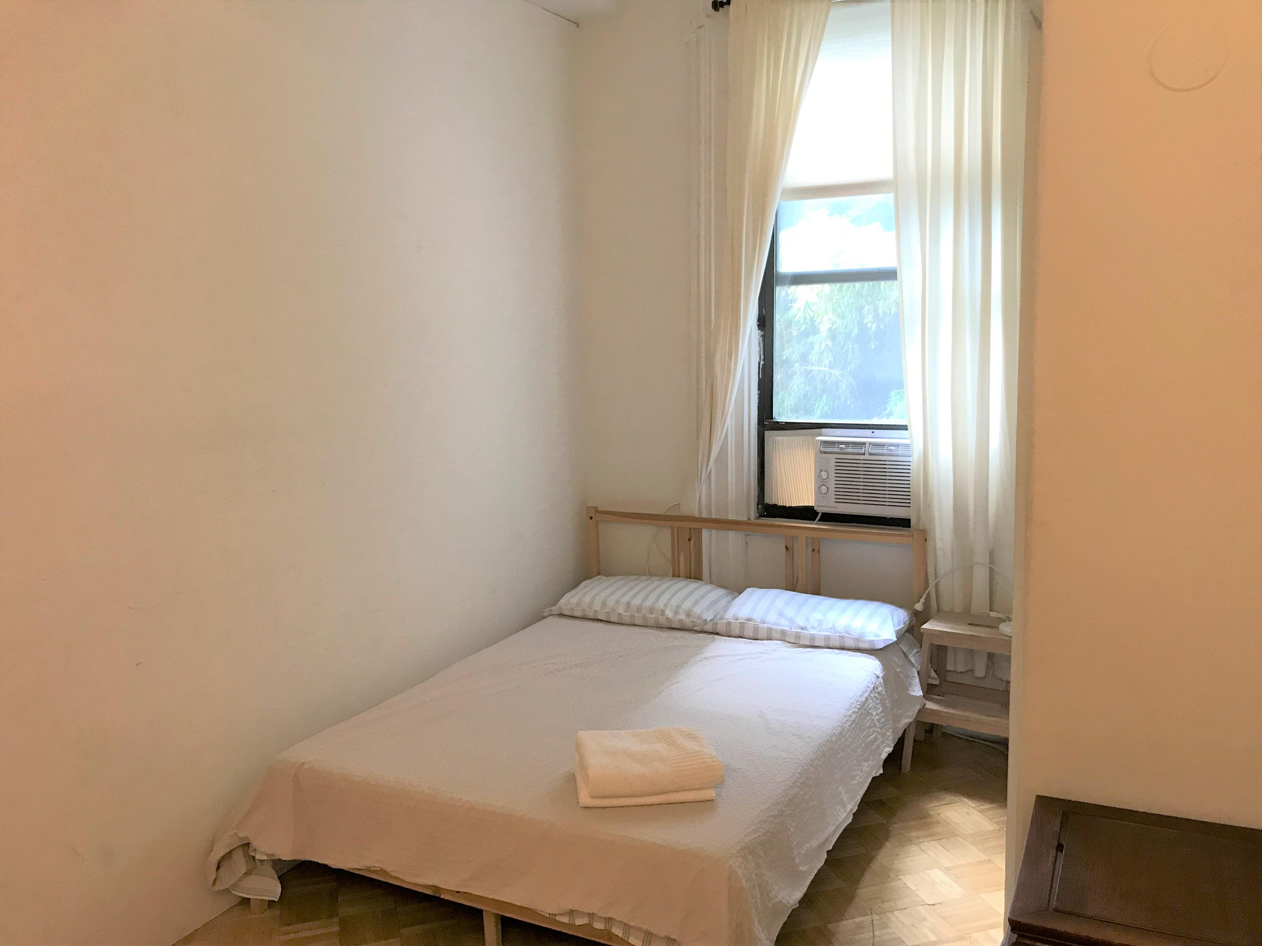 Apartment Park Avenue 3 Bedroom 1 Bath photo 8522855