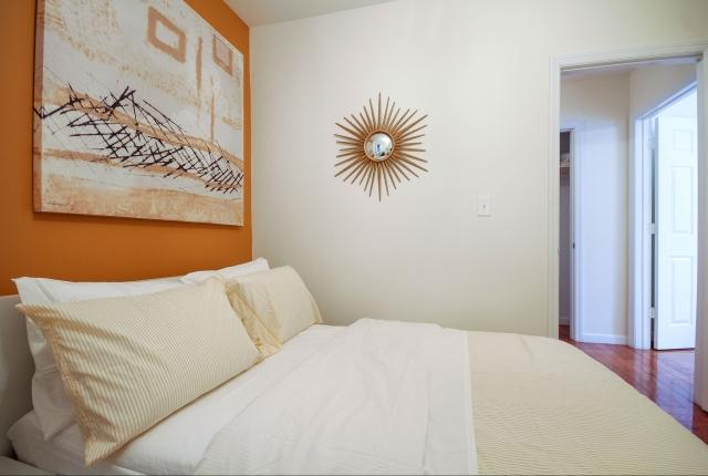 Stunning Three Bedroom - 15 minutes to Time Square photo 50663