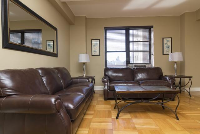 Clean, Budget Upper West Side Spacious One Bedroom Apartment photo 51676