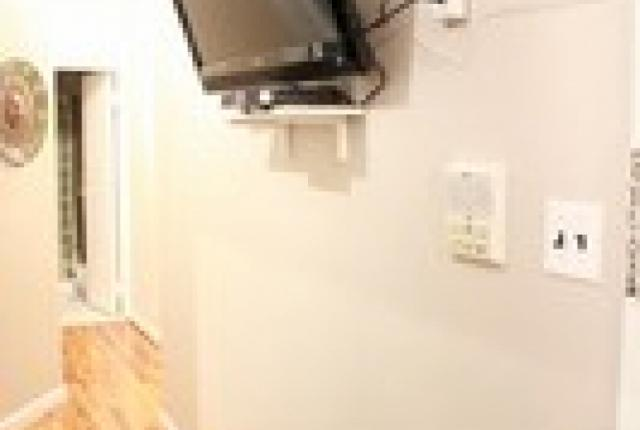 Classy 3 Bedroom Apartment in Upper East Side photo 51470