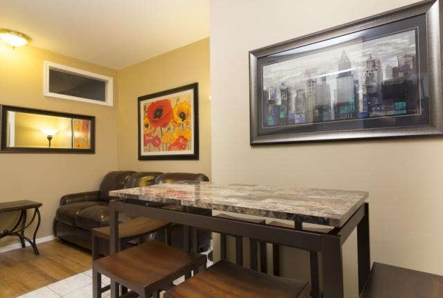 Spacious 3 Bedroom Apartment in Times Square photo 51019