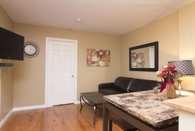 Fantastic 1 Bedroom Apartment in Greenwich Village photo 51562
