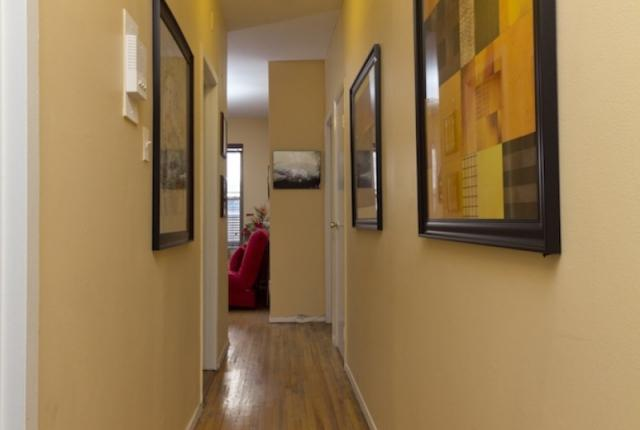 Lovely 2 Bedroom Apartment in Times Square photo 51411