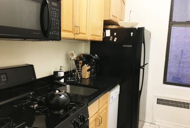 Madison Avenue 3 Room Loft photo 53468