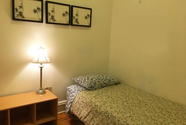 Madison Avenue 3 Room Loft photo 53463