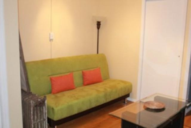 Beautiful 2 Bedroom in Times Square photo 50770