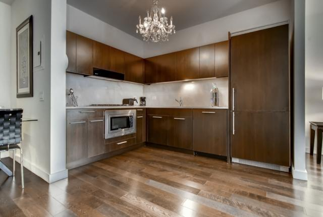 Luxury Apt in the heart of the Financial District photo 53003