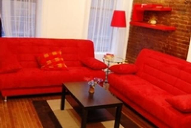 Elegant 3 Bedroom Flat in East Village photo 51723