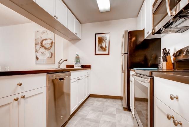 1 bedroom in Hoboken photo 52755