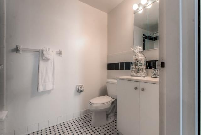1 bedroom in Hoboken photo 52757