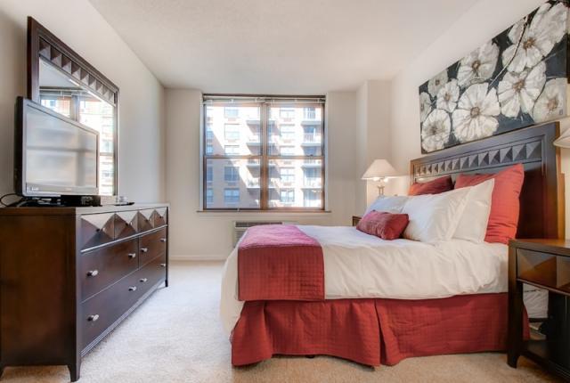 1 bedroom in Hoboken photo 52758