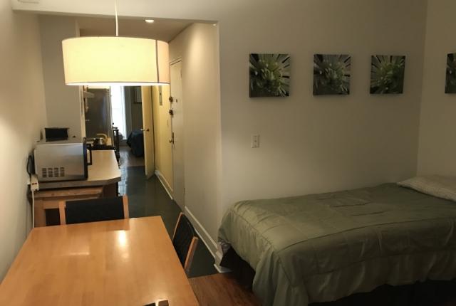 East 35th Street 2 Bedroom Suite #3 photo 53536