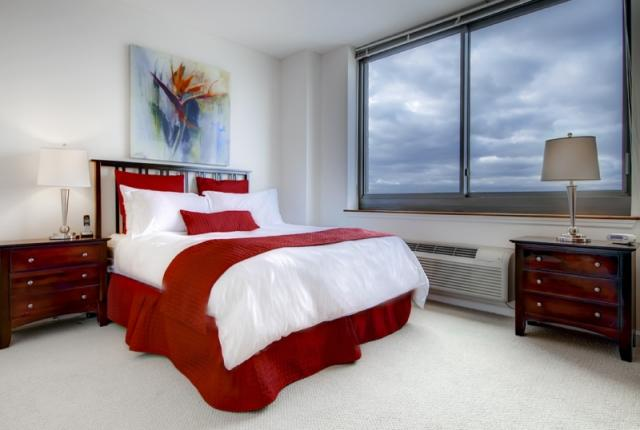 Luxury Apartments at the Metropolitan photo 52522
