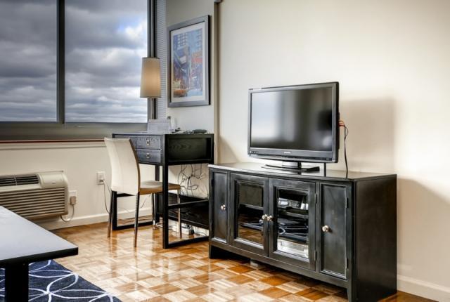 Luxury Apartments at the Metropolitan photo 52519