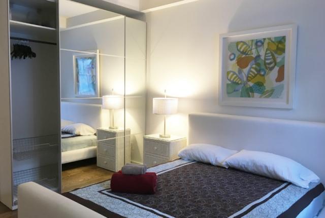 Luxury Murray Hill 1 Bedroom 1 Bathroom photo 53375