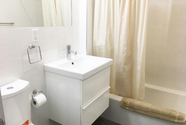 Luxury Murray Hill 1 Bedroom 1 Bathroom photo 53377