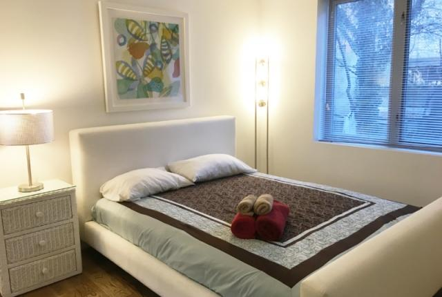 Luxury Murray Hill 1 Bedroom 1 Bathroom photo 53374