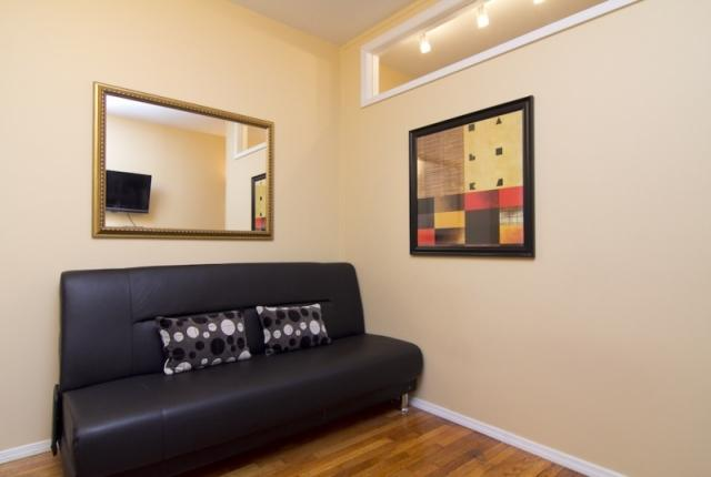 Central 1 Bedroom Flat in Upper East Side photo 51890