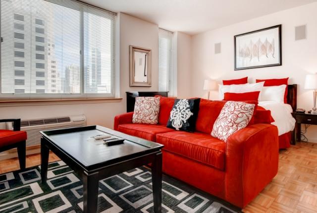 Global Luxury Suites at Washington photo 53166