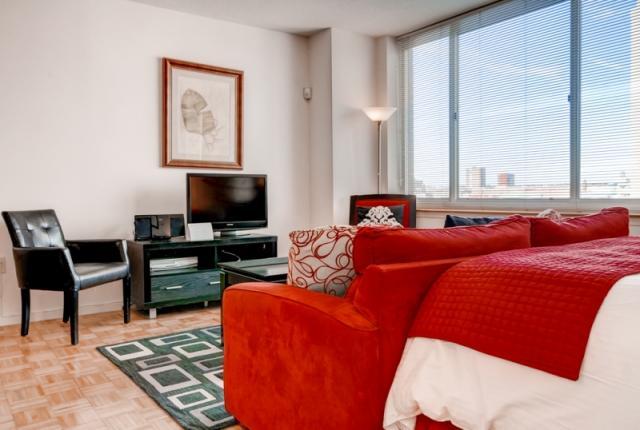 Global Luxury Suites at Washington photo 53165