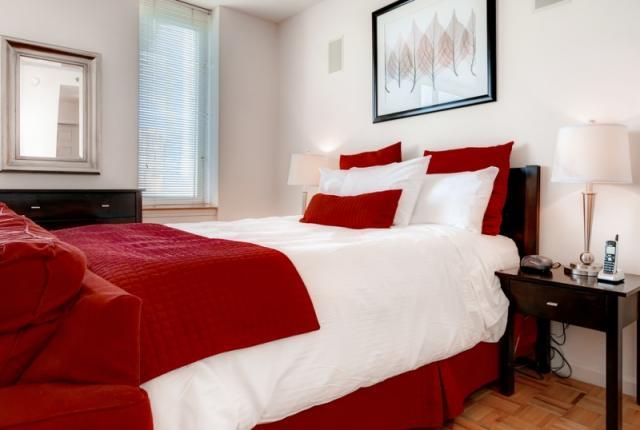 Global Luxury Suites at Washington photo 53167