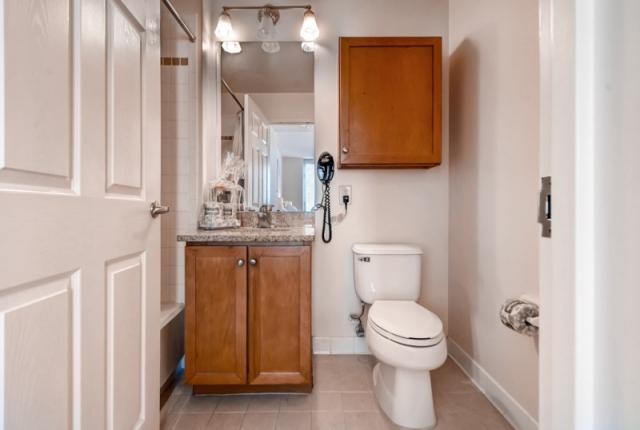 Global Luxury Suites at Washington photo 53170