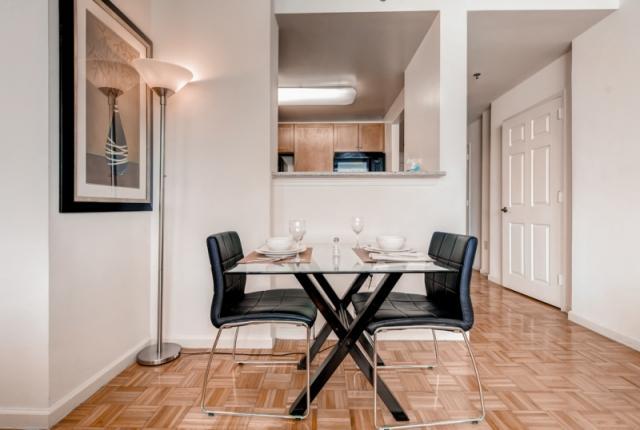 Global Luxury Suites at Washington photo 53168