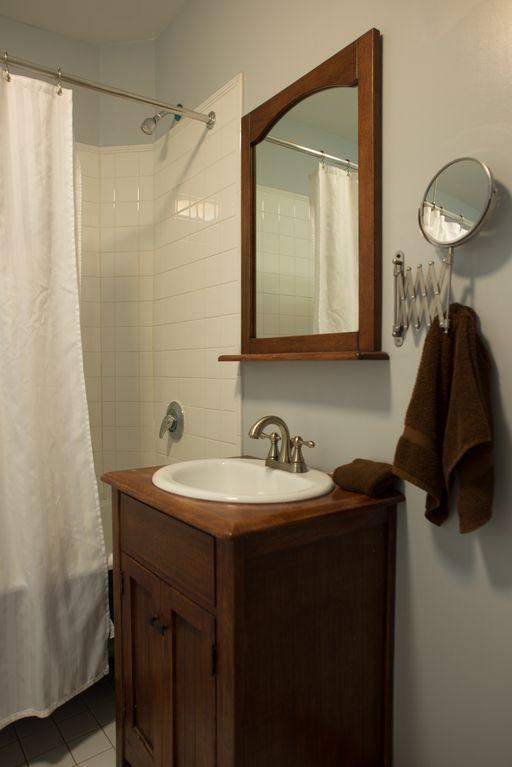 Apartment Huge Duplex 6 Bedroom 3 Bath Flatiron Chelsea Loft photo 143211