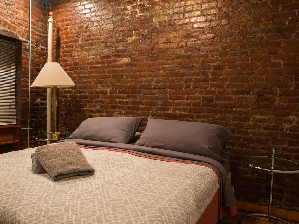 Huge Duplex 6 Bedroom 3 Bath Flatiron Chelsea Loft photo 143162