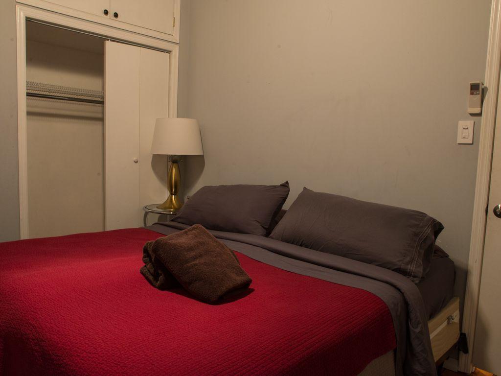 Apartment Huge Duplex 6 Bedroom 3 Bath Flatiron Chelsea Loft photo 143204