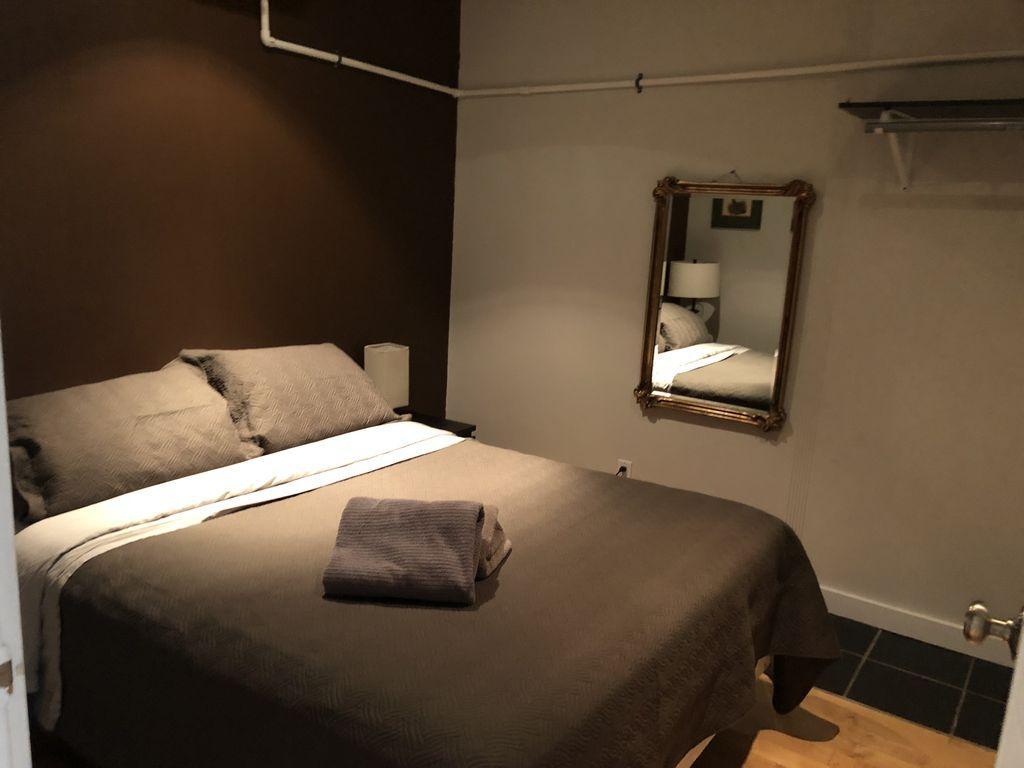 Apartment Huge Duplex 6 Bedroom 3 Bath Flatiron Chelsea Loft photo 143189