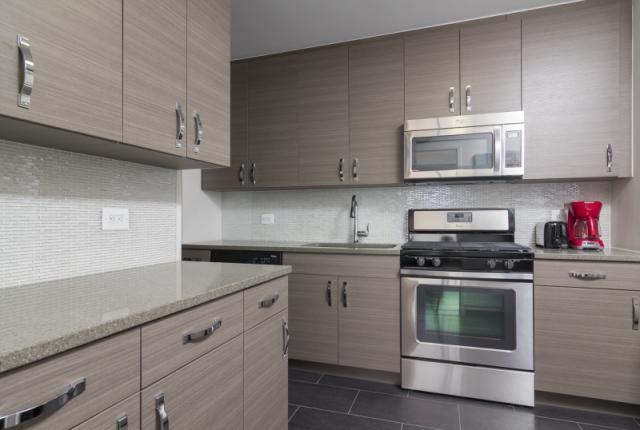 3 bedroom in midtown east photo 52246