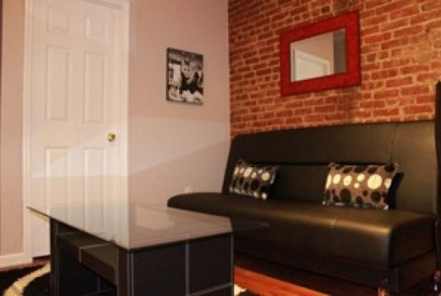 Excellent Three Bedroom Apartment on Upper East Side photo 51849